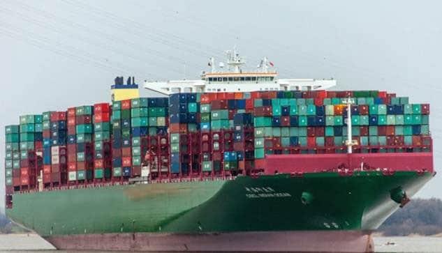 cargas-maritimas01