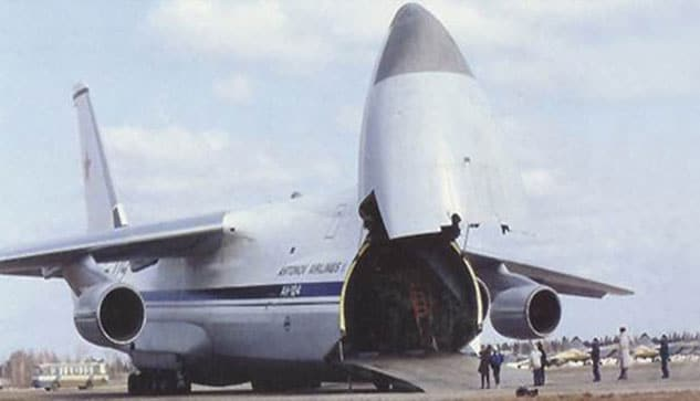 cargas-aereas01